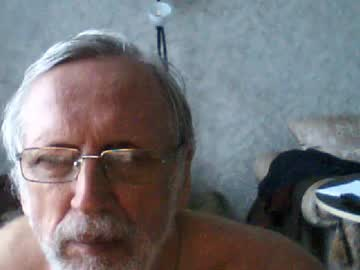 [20-11-20] oldmanfromrussia private sex video from Chaturbate