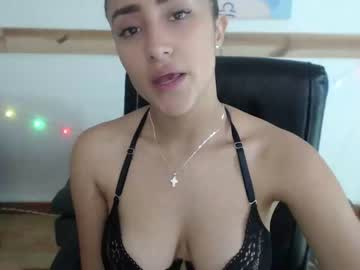 [11-01-20] mane_stone blowjob video from Chaturbate