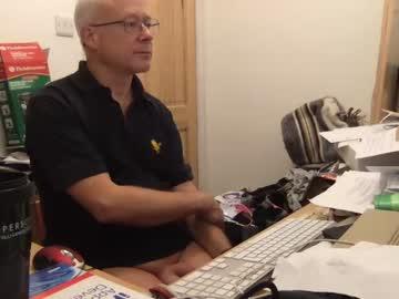 [26-10-20] stargazer1066 webcam show from Chaturbate.com