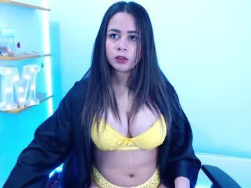 [21-03-21] soymmia webcam video from Chaturbate.com