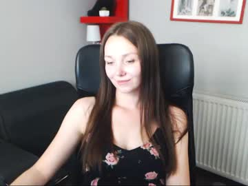 [05-06-20] beautyzoexx record cam show from Chaturbate