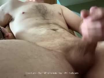 [18-07-20] jdp15565 chaturbate webcam
