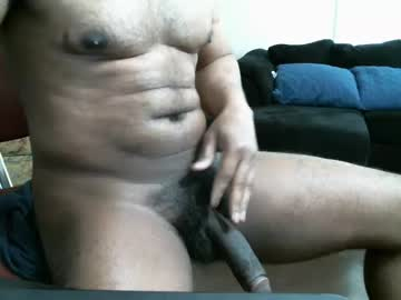[03-06-20] chocolate_2018 record video with dildo from Chaturbate.com