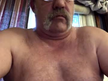 [15-09-21] wahassa chaturbate webcam record