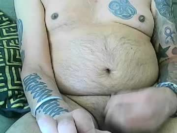 [01-09-20] fkinman cam video from Chaturbate