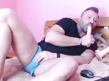 [16-02-21] adyyynis record premium show from Chaturbate.com