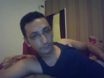 [01-11-20] ahmedzeen5501 record webcam show from Chaturbate