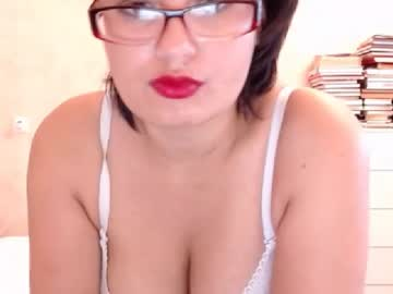 [30-09-20] exoticmay chaturbate public show video