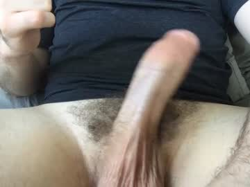 [25-07-20] apollonite video with toys from Chaturbate.com