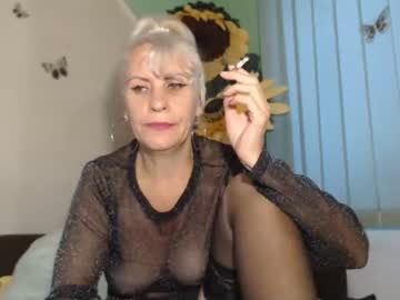 [03-09-21] 00cleopatra show with toys from Chaturbate