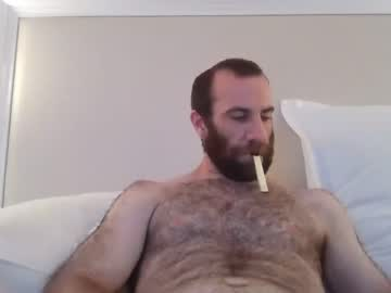 [09-09-21] eyecandyy420 record private show video from Chaturbate.com