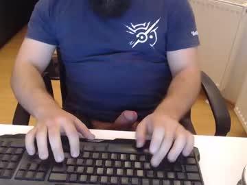 [05-01-21] robzombi record public webcam from Chaturbate