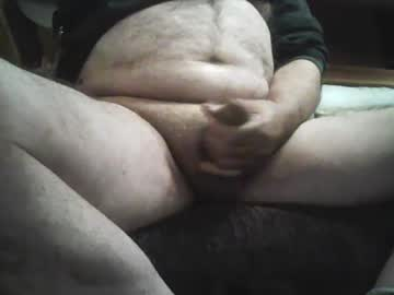 [02-12-20] meetmymeat123 chaturbate private sex show