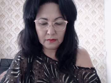 [27-06-20] violett_smith_1 public show video from Chaturbate