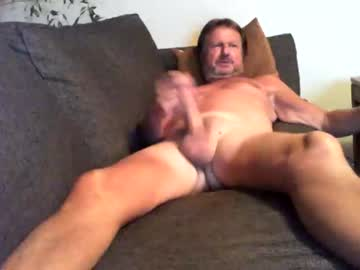 [15-08-21] arand9 blowjob show from Chaturbate