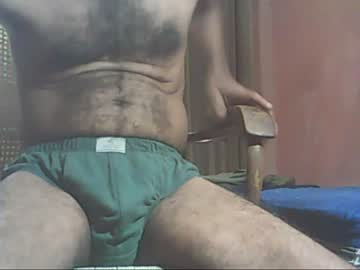 [11-07-20] ready_male2000 premium show video from Chaturbate