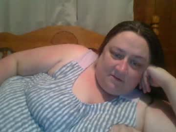 [28-06-20] sassypants77 webcam video