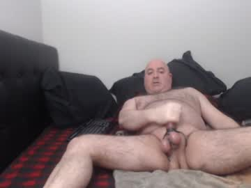 [21-01-21] submale1001 public webcam video from Chaturbate