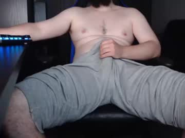 [31-05-21] cfl990 public webcam video from Chaturbate