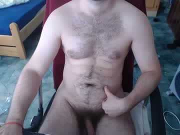 [24-08-21] hairyass25yo record cam video from Chaturbate