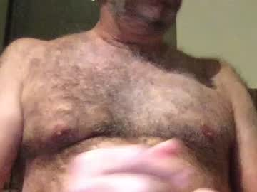[20-08-20] robster691 webcam video from Chaturbate.com
