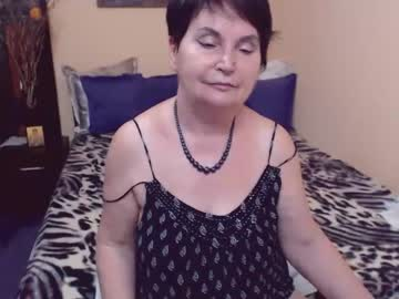 [30-07-21] xmystymayx record public show from Chaturbate