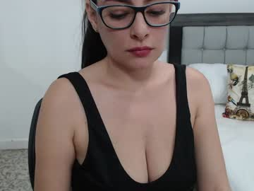 [02-03-21] amber_cox_ record video with toys from Chaturbate