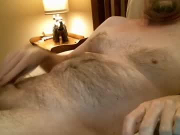 [11-12-20] hop3027 webcam video from Chaturbate.com