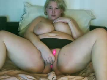 [30-12-20] squitykitten record private show from Chaturbate.com