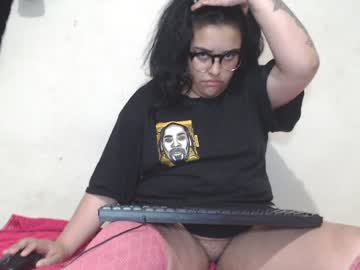 [20-01-20] anat4sia webcam video from Chaturbate
