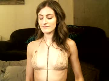 [15-04-21] azaraa record show with cum from Chaturbate