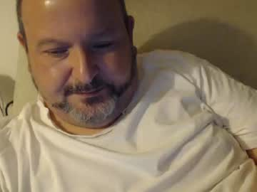 [28-09-20] chub4chas record webcam show from Chaturbate.com