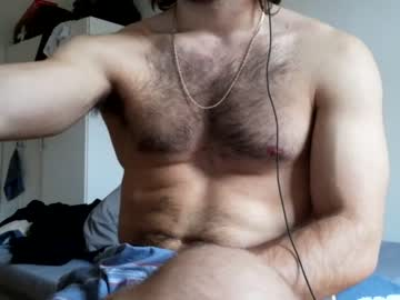 [24-01-20] friedflip record private XXX video from Chaturbate
