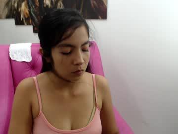 [22-02-20] yeimy_pabon premium show video from Chaturbate