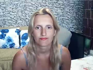 [24-07-21] brendalee33 chaturbate public webcam
