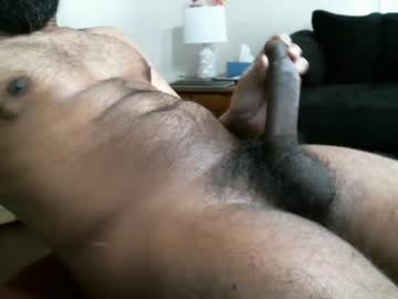 [17-05-20] chocolate_2018 record private show from Chaturbate
