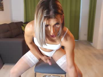 [20-08-21] denny_star private sex show from Chaturbate