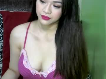 [05-07-20] celine_margo cam video from Chaturbate.com