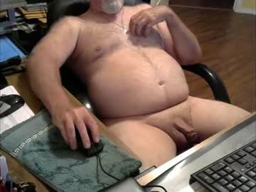 [12-08-20] lookin0014 premium show video from Chaturbate