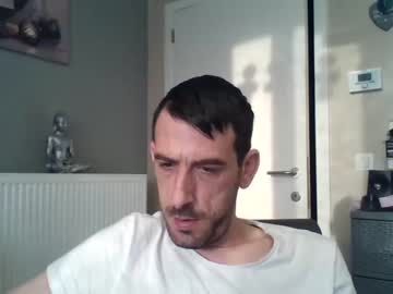 [03-05-21] belgianboy33 record private show video from Chaturbate.com