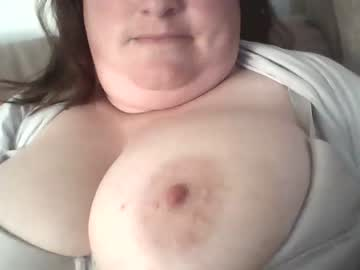 [09-01-21] onenightstand1988 record video with toys from Chaturbate