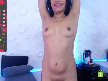 [28-04-21] samantha_simur chaturbate cam video