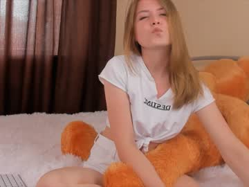 [15-07-20] sweet___kate record private webcam from Chaturbate.com