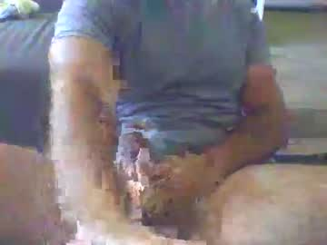 [26-01-21] alexhott_2018 record video with toys from Chaturbate