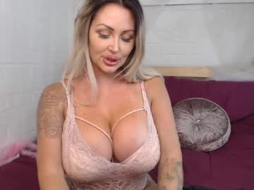 [30-08-20] barbieely record show with cum from Chaturbate.com