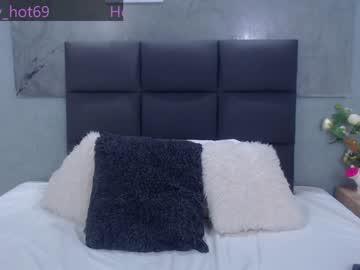 [24-01-21] honey_hot69 blowjob video