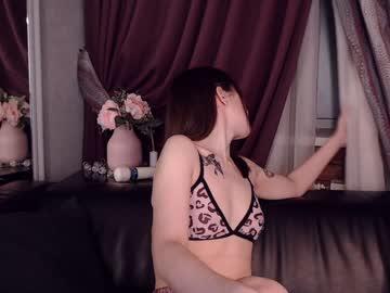 [09-12-20] sasha_linn private sex video from Chaturbate