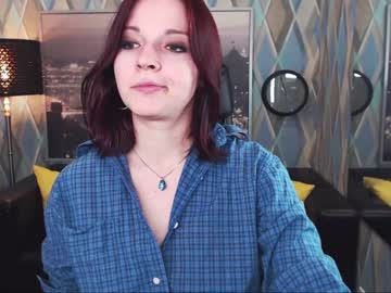 [12-02-21] emilymoons cam show from Chaturbate