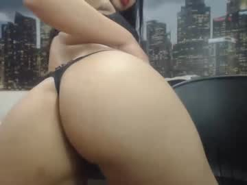 [08-04-20] heylin_smith webcam video from Chaturbate