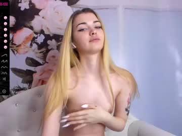 [27-09-21] julia_lo chaturbate webcam record